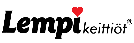 lempi-logo-black
