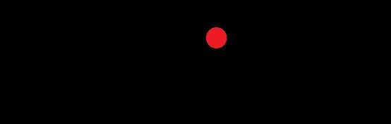 matti-logo-black
